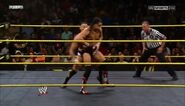 October 2, 2013 NXT.00029