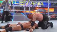 Undertaker 20-0 The Streak.00054