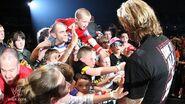 WrestleMania Tour 2011-Liverpool.18