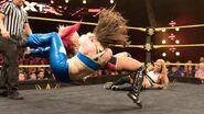 8.17.16 NXT.19