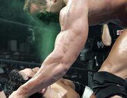 June 27, 2005 Raw.4