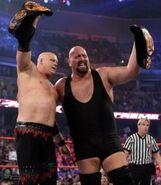 Kane-And-Big-Show-Won-The-Match-261x300