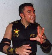 Mario Pardo Villagómez