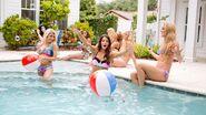 NXT Summer Vacation Photoshoot.25