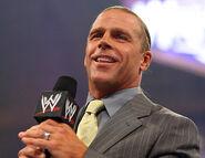 Raw 4-3-2006 20