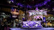 WrestleMania 30 Axxess Day 2.3
