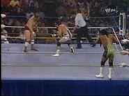 WrestleWar 1990.00033