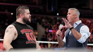 April 11, 2016 Monday Night RAW.4