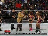 ECW 1-30-07 9