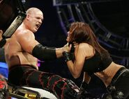 July 25, 2005 Raw.10