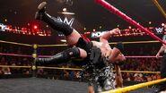 October 28, 2015 NXT.18