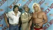 Ric Flair vs Ricky Steamboat.00007