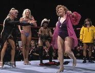 Royal Rumble 2000.1
