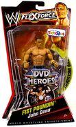 WWE FlexForce 1 John Cena