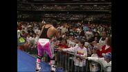 WrestleMania VI.00032