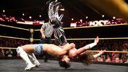 7.27.16 NXT.15