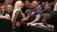 April 4, 2016 Monday Night RAW.41