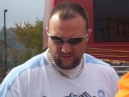 Bubba Ray Dudley4