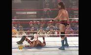 December 5, 1994 Monday Night RAW.00008