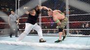 Extreme Rules 2014 61