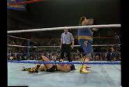 March 25, 1990 Wrestling Challenge.17