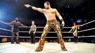 5-8-14 WWE Cardiff 9