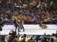April 20, 2000 Smackdown.00020