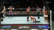 July 16, 2015 Superstars.00011