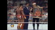 June 10, 1996 Monday Night RAW.8