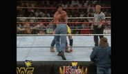 King of the Ring 1996.00015