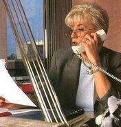 Linda McMahon 3