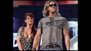 Raw-9-October-2006-40