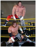 11-21-14 NXT 1
