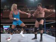 May 10, 1993 Monday Night RAW.00015