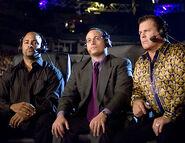 November 14, 2005 Raw.14