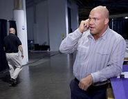 October 17, 2005 Pre Raw.2