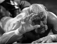 SummerSlam 2005.18