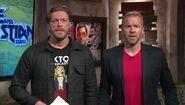 TLC (Edge & Christian Show).00011