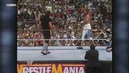 Undertaker 20-0 The Streak.00036