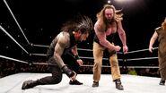 WrestleMania Revenge Tour 2016 - Milan.20