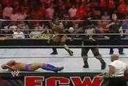 11.18.08 ECW.00020