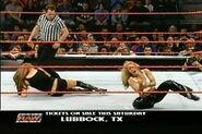 4-10-06 Raw 8