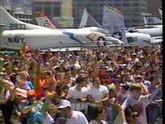 July 5, 1993 Monday Night RAW.00025