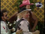 October 5, 1986 Wrestling Challenge.00015