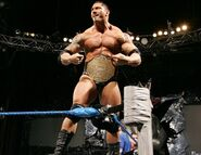 Smackdown-26-Jan-2007.1