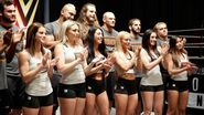 Tough Enough VI Tryout - Day 3 13
