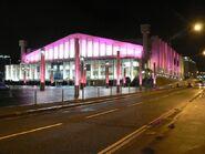 Wembley Arena.1