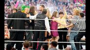 WrestleMania 26.42