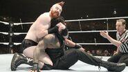WrestleMania Revenge Tour 2016 - Birmingham.19