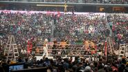 WrestleMania XXXII.33
